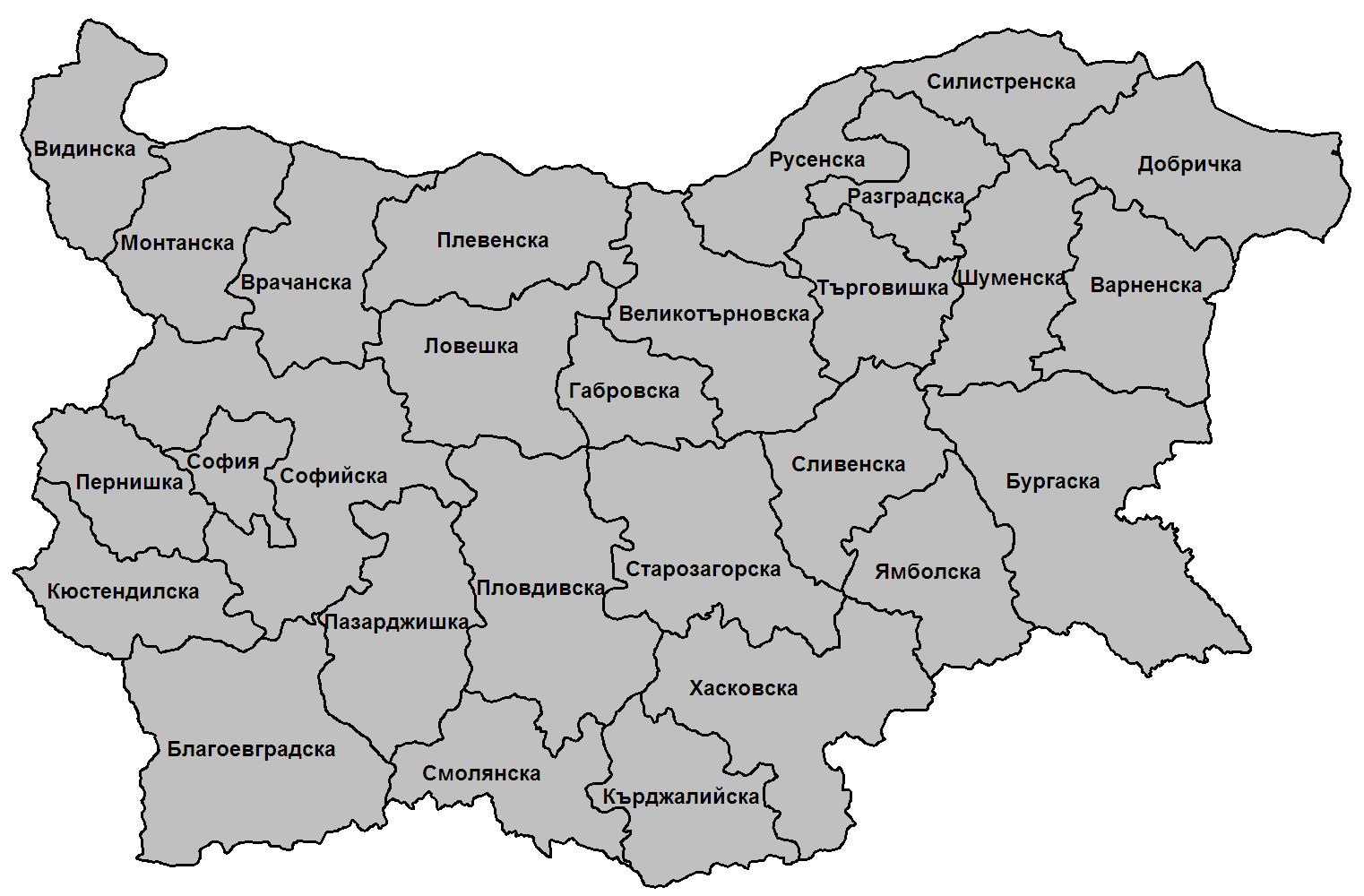 Препоръчани лекари в България