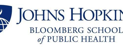Проучвания на екип от Джонс Хопкинс Университет